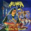 艺人名: B - 【送料無料】 Bio-cancer / Tormenting The Innocent 【CD】