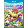 【送料無料】 Game Soft (Wii U) / マリオパーティ10 【GAME】
