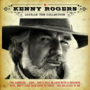 Artist Name: K - Kenny Rogers ケニーロジャーズ / Lucille: The Collection 輸入盤 【CD】