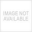 【送料無料】 Jon Spencer Blues Explosion (Blues Explosion) / Freedom Tower: No Wave Dance Party 2015 輸入盤 【CD】