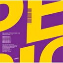 艺人名: M - Melchior Productions / Meditations 1-6 輸入盤 【CD】