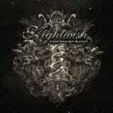 【送料無料】 Nightwish ナイトウィッシュ / Endless Forms Most Beautiful 輸入盤 【CD】