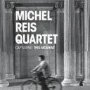 藝人名: M - Michel Reis / Capturing This Moment 輸入盤 【CD】