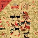 Artist Name: I - 【送料無料】 Iron&Wine アイアンアンドワイン / Archive Series Volume No 1 輸入盤 【CD】