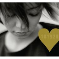 【送料無料】 安室奈美恵 / 181920 【CD】