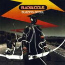 藝人名: B - 【送料無料】 Blackalicious / Blazing Arrow 輸入盤 【CD】