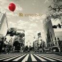 【送料無料】 B'z ビーズ / EPIC DAY 【CD】