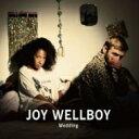 Artist Name: J - Joy Wellboy / Wedding 輸入盤 【CD】