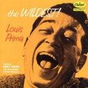 Louis Prima / Wildest (Remastered) 輸入盤 【CD】