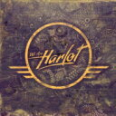 We Are Harlot / We Are Harlot 【CD】
