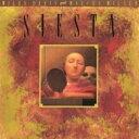 Miles Davis / Marcus Miller / Siesta (180グラム重量盤) 【LP】