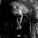 Artist Name: B - Big Sean / Dark Sky Paradise 輸入盤 【CD】
