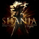 Artist Name: S - Shania Twain シャナイアトゥエイン / Still The One (Live At Caesars Palace, Las Vegas, Nv / 2014) 輸入盤 【CD】