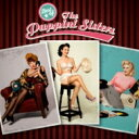 Artist Name: P - Puppini Sisters プッピーニシスターズ / Best Of The Puppini Sisters 【CD】