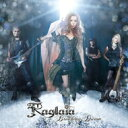 Raglaia / Breaking Dawn(+DVD)【初回限定盤B】 【CD Maxi】