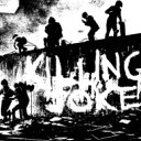 艺人名: K - Killing Joke キリングジョーク / Killing Joke 【SHM-CD】