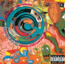 Artist Name: R - Red Hot Chili Peppers レッドホットチリペッパーズ / Uplift Mofo Party Plan 【SHM-CD】