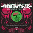 Jon Spencer Blues Explosion (Blues Explosion) / Freedom Tower: No Wave Dance Party 2015 【LP】