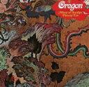 藝人名: O - Oregon オレゴン / Music Of Another Present Era 輸入盤 【CD】