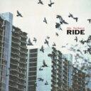 Artist Name: R - Ride ライド / Ox4 輸入盤 【CD】