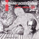 Artist Name: W - 【送料無料】 Wolfgang Lackerschmid / One More Life 輸入盤 【CD】
