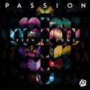 艺人名: P - Passion / Passion Even So Come 輸入盤 【CD】
