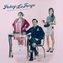 艺人名: P - Pokey Lafarge / Something In The Water 輸入盤 【CD】