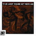 Subject Detroit / Lost Tribe Of Techno 輸入盤 【CD】