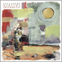 Artist Name: V - Villagers / Darling Arithmetic 輸入盤 【CD】