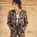 Jeff Beck ジェフベック / Flash 【BLU-SPEC CD 2】
