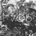 藝人名: H - 【送料無料】 Hvob / Trialog 輸入盤 【CD】