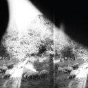 艺人名: G - Godspeed You Black Emperor ゴッドスピードユーブラックエンペラー / Asunder Sweet & Other Distress 輸入盤 【CD】