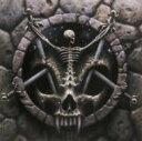 Slayer スレイヤー / Divine Intervention 【SHM-CD】