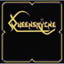 Artist Name: Q - Queensryche クイーンズライチ / Queensryche 【SHM-CD】