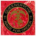 藝人名: Q - Queensryche クイーンズライチ / Rage For Order: 炎の伝説 【SHM-CD】