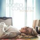 Sabrina Carpenter / Eyes Wide Open 輸入盤 【CD】