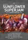 【送料無料】 Ian Paice's Sunflower Superjam / Live At The Royal Albert Hall 2012 (Amaray Case) 輸入盤 【CD】