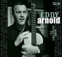 Eddy Arnold / 81 Greatest Hits 輸入盤 【CD】
