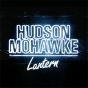 Artist Name: H - Hudson Mohawke / Lantern 【CD】