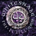 Rakuten - Whitesnake ホワイトスネイク / Purple Album 輸入盤 【CD】