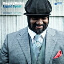 藝人名: G - 【送料無料】 Gregory Porter / Liquid Spirit 【SHM-CD】