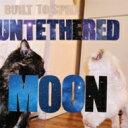 艺人名: B - Built To Spill ビルトトゥスピル / Untethered Moon 輸入盤 【CD】