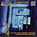 ダラピッコラ(1904-1975) / Il Prigioniero: Salonen / Swedish Rso Hynninen Bryn-julson 【CD】