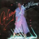 Artist Name: L - 【送料無料】 Linda Williams / City Living 輸入盤 【CD】