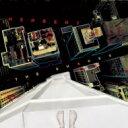 Herbert ハーバート / Shakes 輸入盤 【CD】