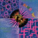 藝人名: P - 【送料無料】 Pauline Filby / Show Me A Rainbow (紙ジャケット) 輸入盤 【CD】