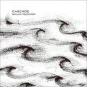 艺人名: W - William Basinski ウィリアムバシンスキ / Cascade 輸入盤 【CD】