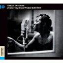 艺人名: S - Sarah Vaughan サラボーン / With Clifford Brown / In The Land Of Hi-fi 輸入盤 【CD】