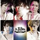 【送料無料】 A.B.C-Z / A.B.Sea Marke...