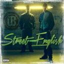 Artist Name: U - Union Blak / Street English 輸入盤 【CD】
